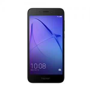 Huawei Honor Y6 (2017)
