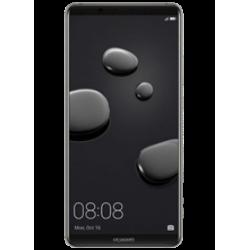 Επισκευή Huawei