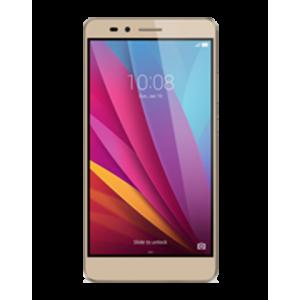Huawei Honor 5Χ
