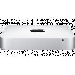 Επισκευή Mac Mini