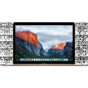 Επισκευή Macbook