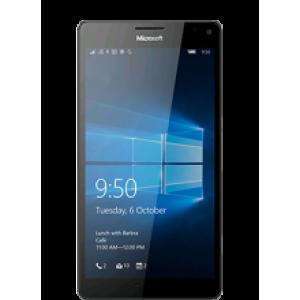Επισκευή Nokia / Microsoft