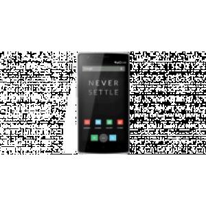 Επισκευή OnePlus