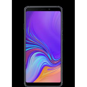 Επισκευή Samsung Galaxy A