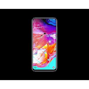 Επισκευή Samsung Galaxy A70