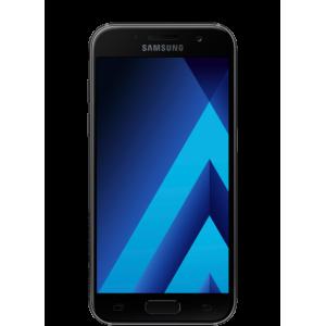 Επισκευή Samsung Galaxy A3 2017