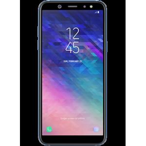 Επισκευή Samsung Galaxy A6