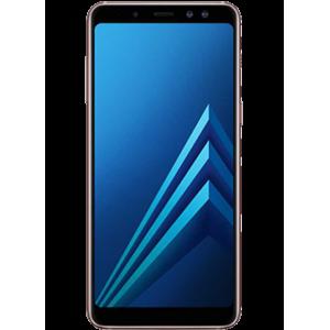 Επισκευή Samsung Galaxy A8 Dual 2018