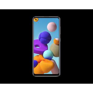 Επισκευή Samsung Galaxy A21S