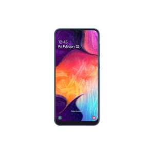 Επισκευή Samsung Galaxy A50