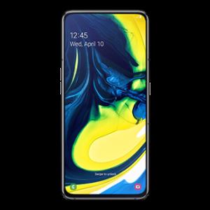 Επισκευή Samsung Galaxy A80