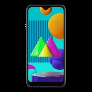 Επισκευή Samsung A02