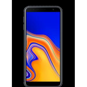 Επισκευή Samsung Galaxy J4 Plus (2018)