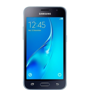 Επισκευή Samsung Galaxy J2 Pro 2018