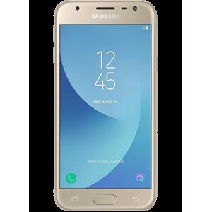 Επισκευή Samsung Galaxy J3 2017