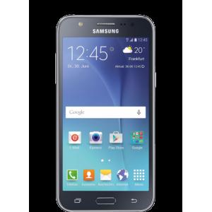 Επισκευή Samsung Galaxy J5