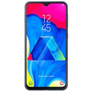 Επισκευή Samsung Galaxy M