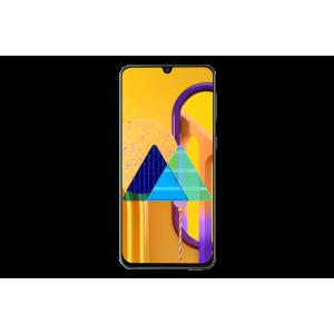 Επισκευή Samsung Galaxy M30s