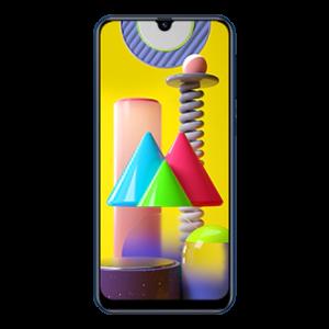 Επισκευή Samsung Galaxy M31s
