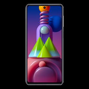 Επισκευή Samsung Galaxy M51