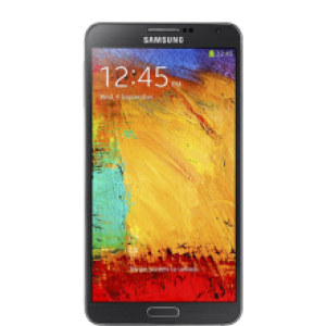 Επισκευή Samsung Galaxy Note 3