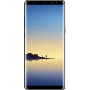 Επισκευή Samsung Galaxy Note 8