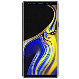 Επισκευή Samsung Galaxy Note 9