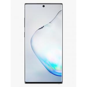 Επισκευή Samsung Galaxy Note 10 Lite