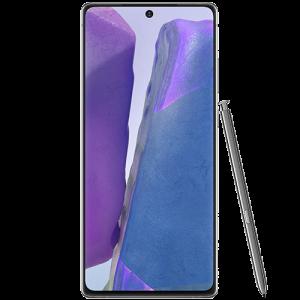 Επισκευή Samsung Galaxy Note 20 Ultra