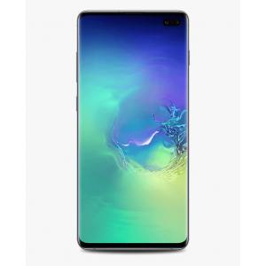 Επισκευή Samsung Galaxy S10 Plus