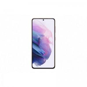 Επισκευή Samsung Galaxy S21 ultra