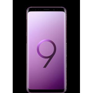 Επισκευή Samsung
