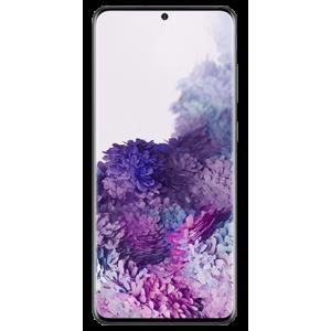 Επισκευή Samsung Galaxy S20 Ultra