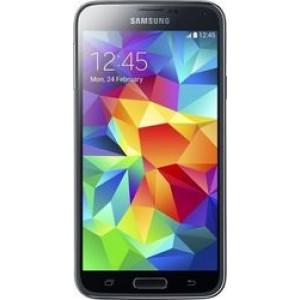 Επισκευή Samsung Galaxy S5 Neo