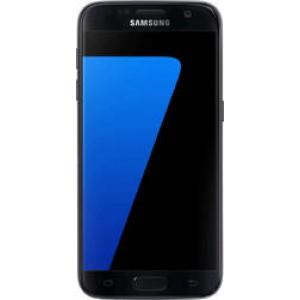 Επισκευή Samsung Galaxy S7