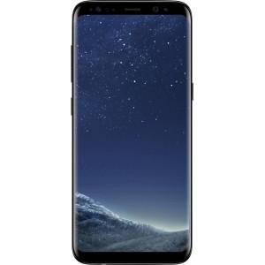Επισκευή Samsung Galaxy S8