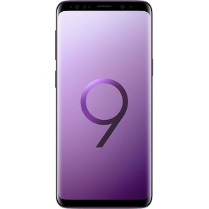 Επισκευή Samsung Galaxy S9 Plus