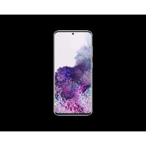 Επισκευή Samsung Galaxy S20