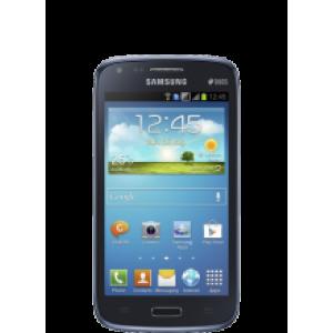 Επισκευή Samsung Galaxy Core