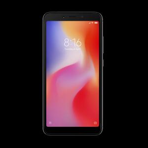 Επισκευή Xiaomi Redmi 6