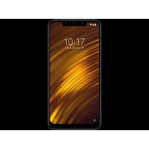 Επισκευή Xiaomi Pocophone F1