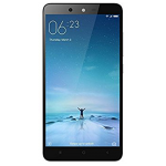 Επισκευή Xiaomi Redmi 5 Plus