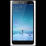 Επισκευή Xiaomi Redmi 5 Plus