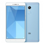 Xiaomi Redmi Note 4-4x (Snapdragon CPU)