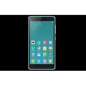 Επισκευή Xiaomi Mi 4C