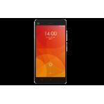 Επισκευή Xiaomi Mi 4i
