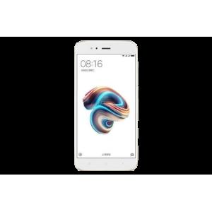 Επισκευή Xiaomi Mi 5X