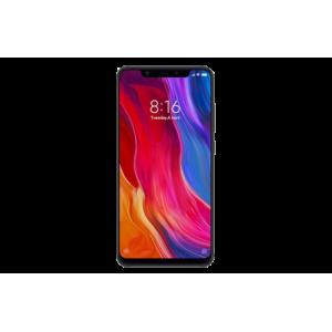 Επισκευή Xiaomi Mi 8