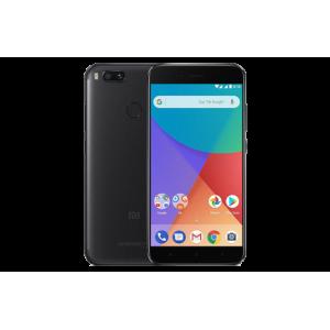 Επισκευή Xiaomi Mi A1