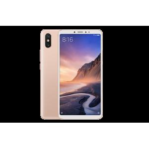 Επισκευή Xiaomi Mi Max